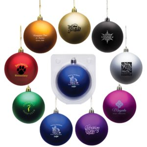 promotional product christmas