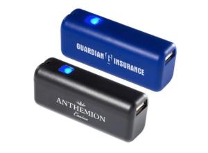 portable charger, power banks